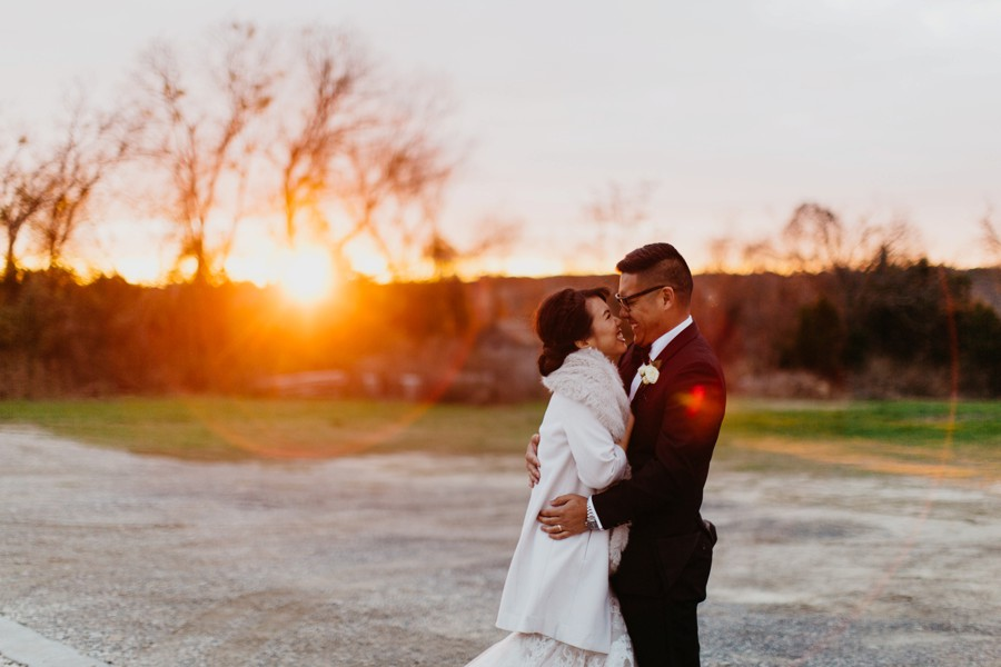 barr-mansion-wedding-photographer-103.jpg