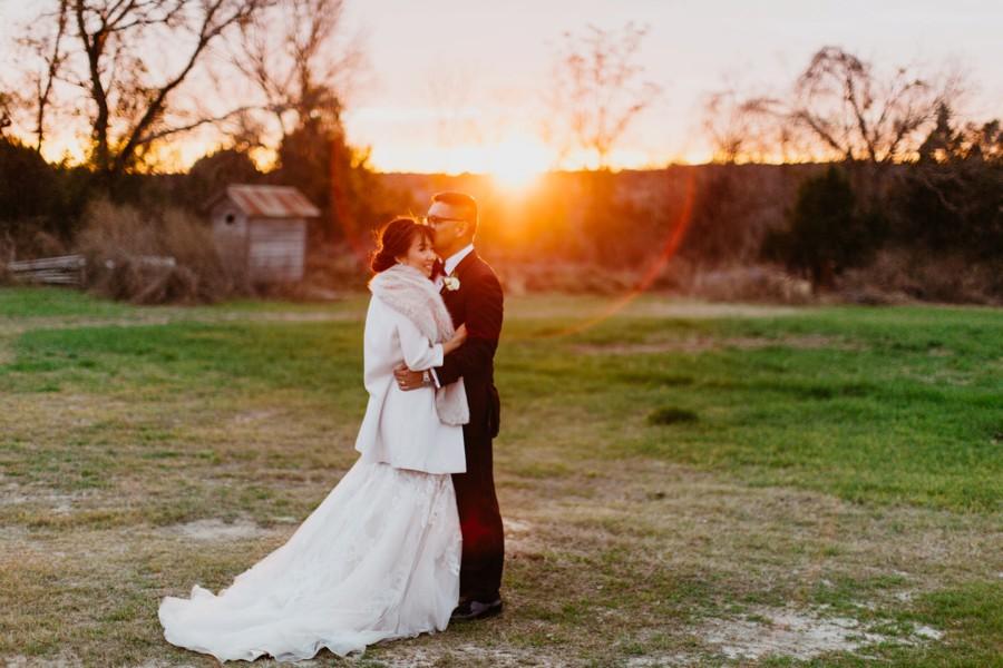 barr-mansion-wedding-photographer-104.jpg