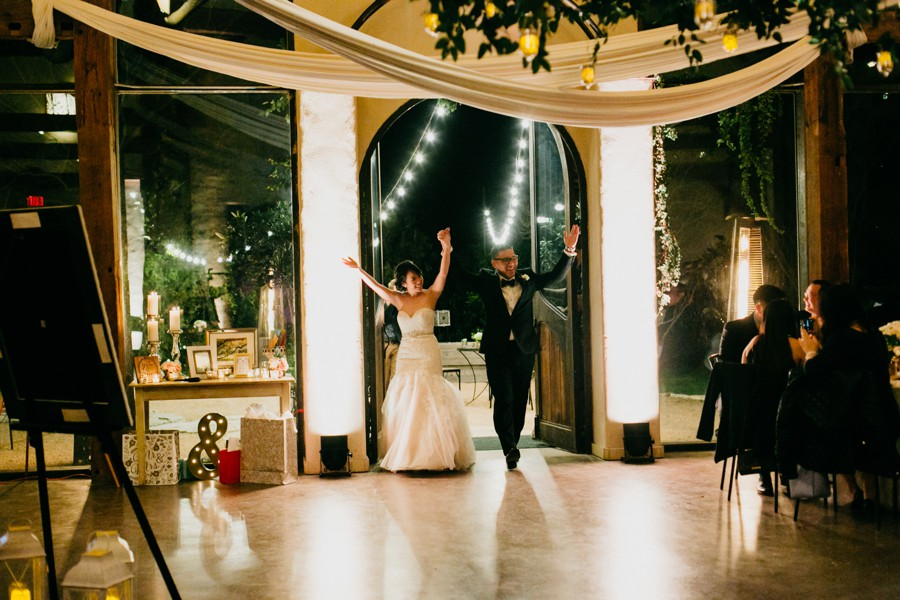 barr-mansion-wedding-photographer-107.jpg