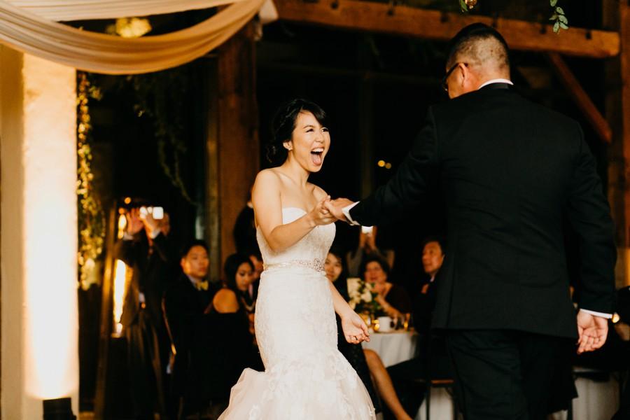 barr-mansion-wedding-photographer-108.jpg