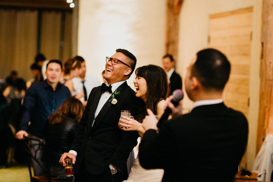 barr-mansion-wedding-photographer-110.jpg