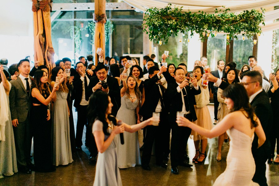 barr-mansion-wedding-photographer-111.jpg