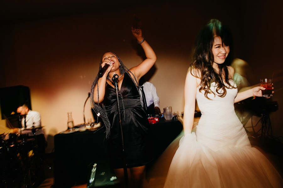 barr-mansion-wedding-photographer-115.jpg