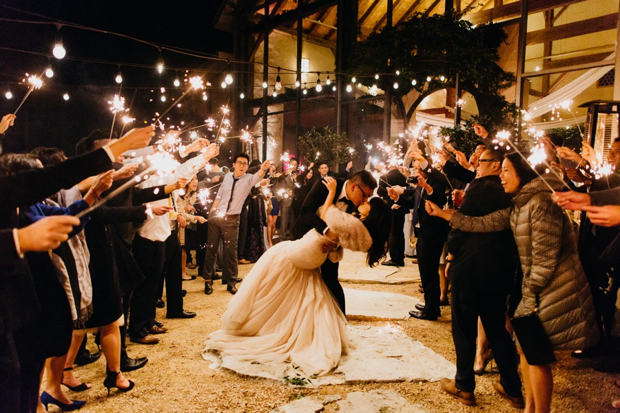 barr-mansion-wedding-photographer-118.jpg