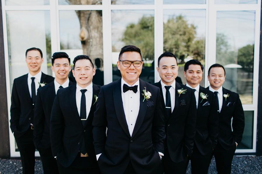 barr-mansion-wedding-photographer-36.jpg