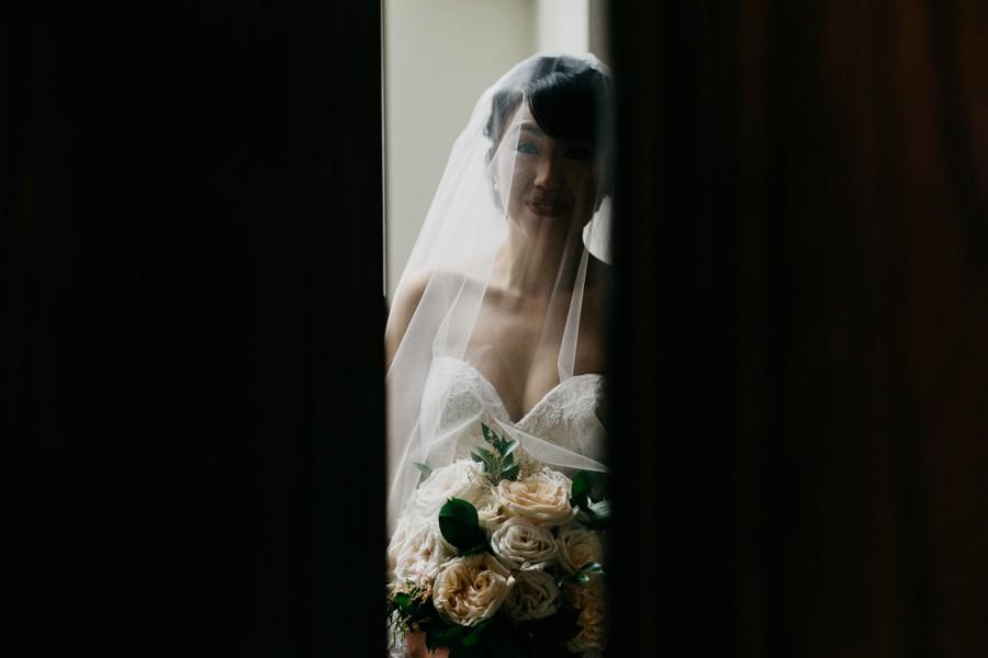 barr-mansion-wedding-photographer-37.jpg