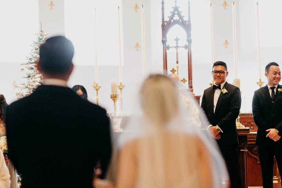 barr-mansion-wedding-photographer-38.jpg