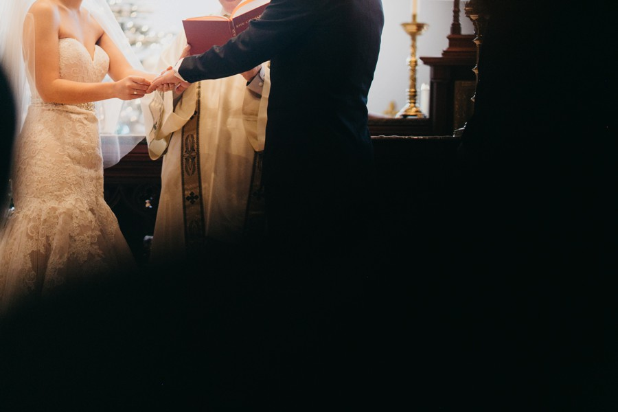barr-mansion-wedding-photographer-45.jpg