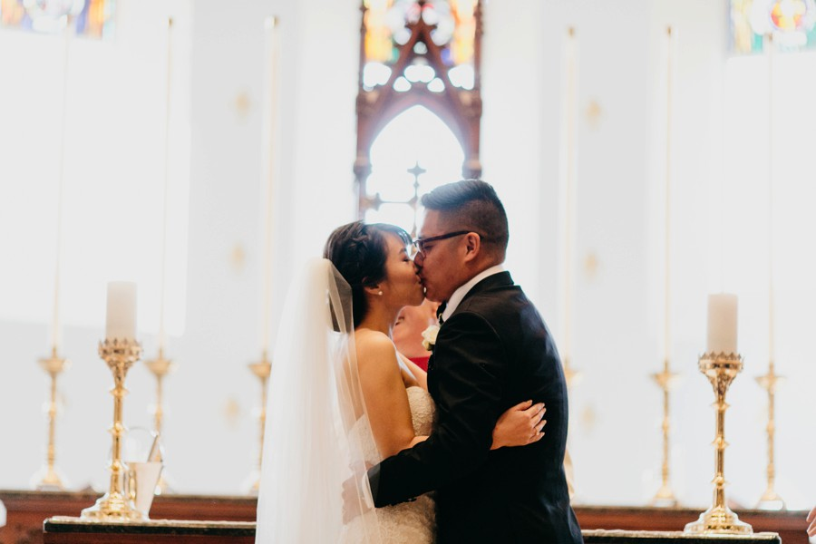barr-mansion-wedding-photographer-49.jpg