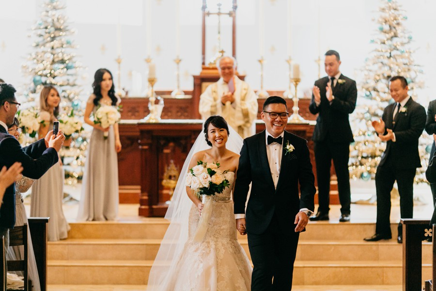 barr-mansion-wedding-photographer-50.jpg