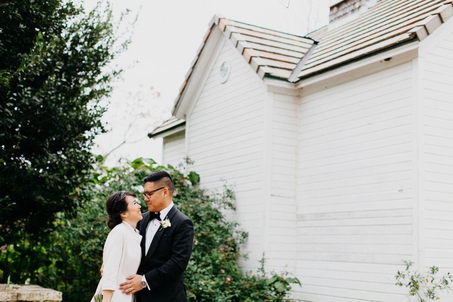 barr-mansion-wedding-photographer-63.jpg