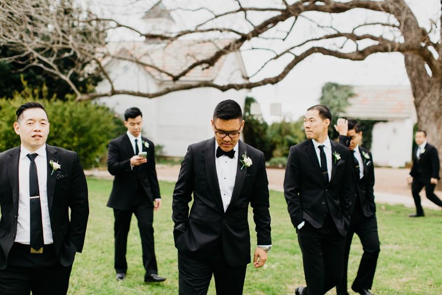 barr-mansion-wedding-photographer-64.jpg