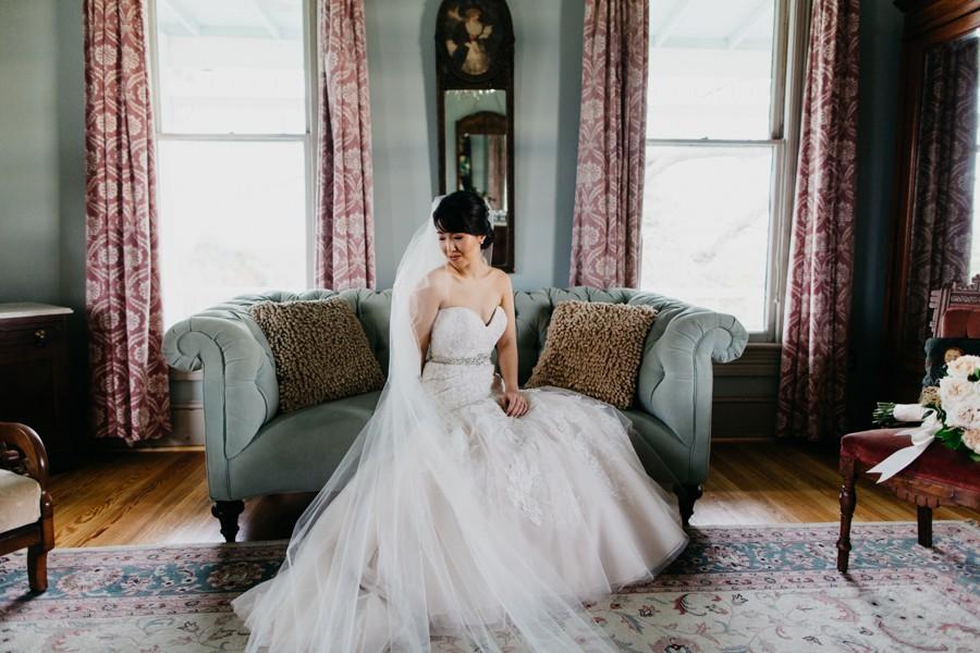 barr-mansion-wedding-photographer-68.jpg