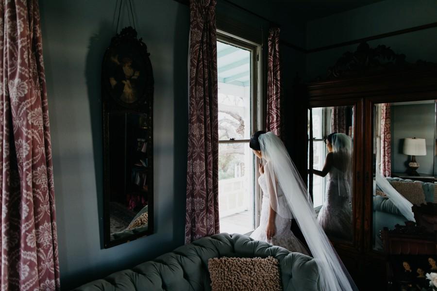 barr-mansion-wedding-photographer-70.jpg