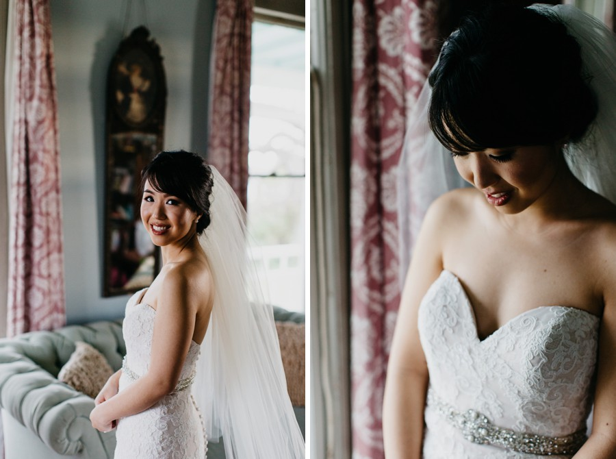 barr-mansion-wedding-photographer-73.jpg