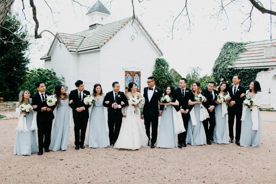 barr-mansion-wedding-photographer-74.jpg