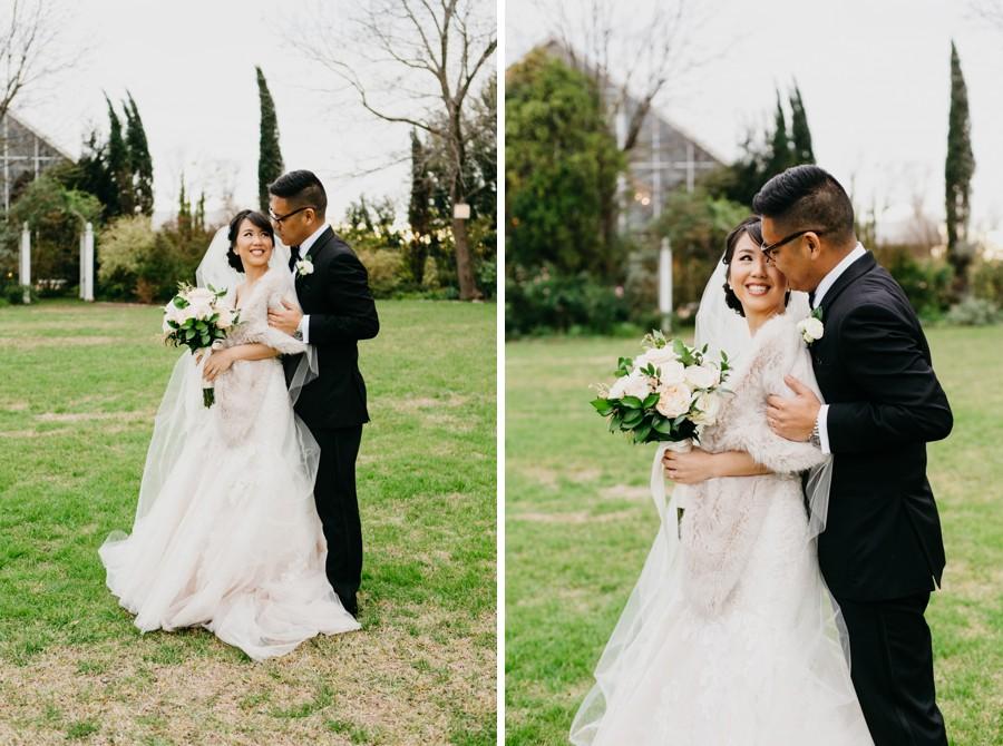 barr-mansion-wedding-photographer-78.jpg