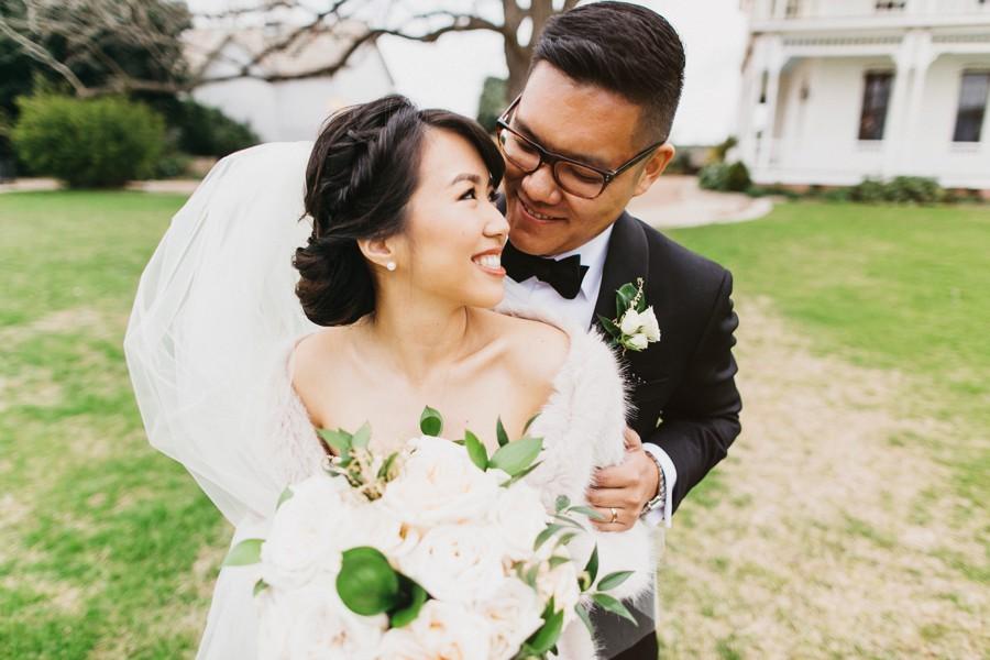 barr-mansion-wedding-photographer-82.jpg