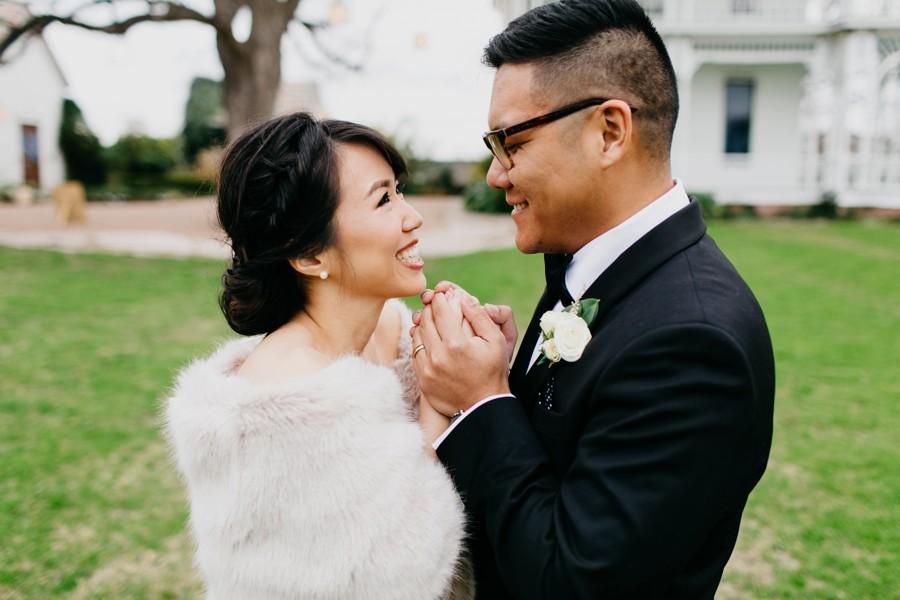 barr-mansion-wedding-photographer-86.jpg