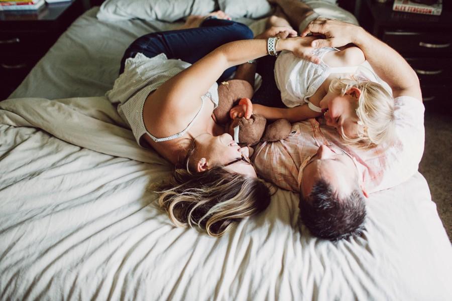 omaha-lifestyle-photographer-29.jpg
