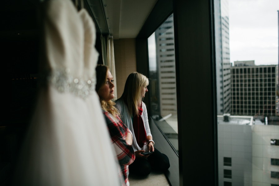 seattle-elopement-photographer-13.jpg