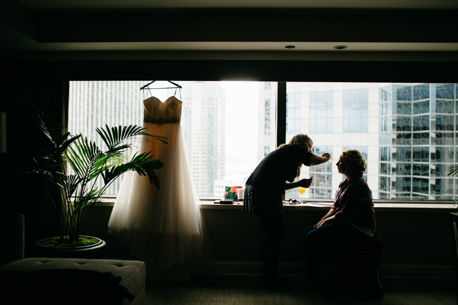 seattle-elopement-photographer-16.jpg