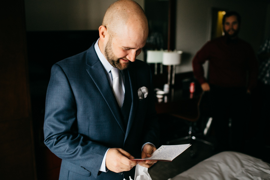 seattle-elopement-photographer-28.jpg
