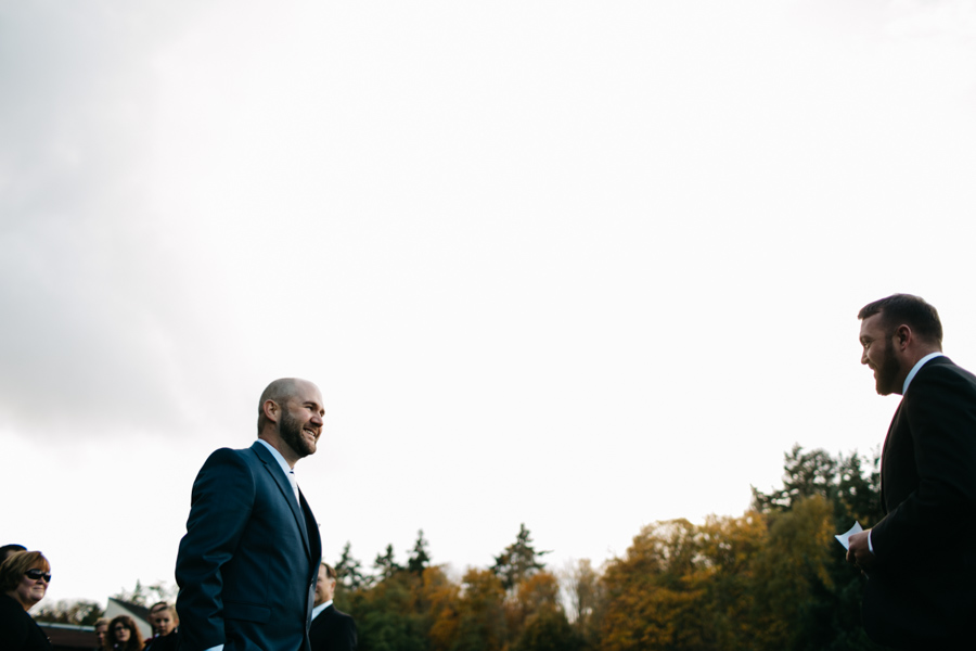 seattle-elopement-photographer-37.jpg