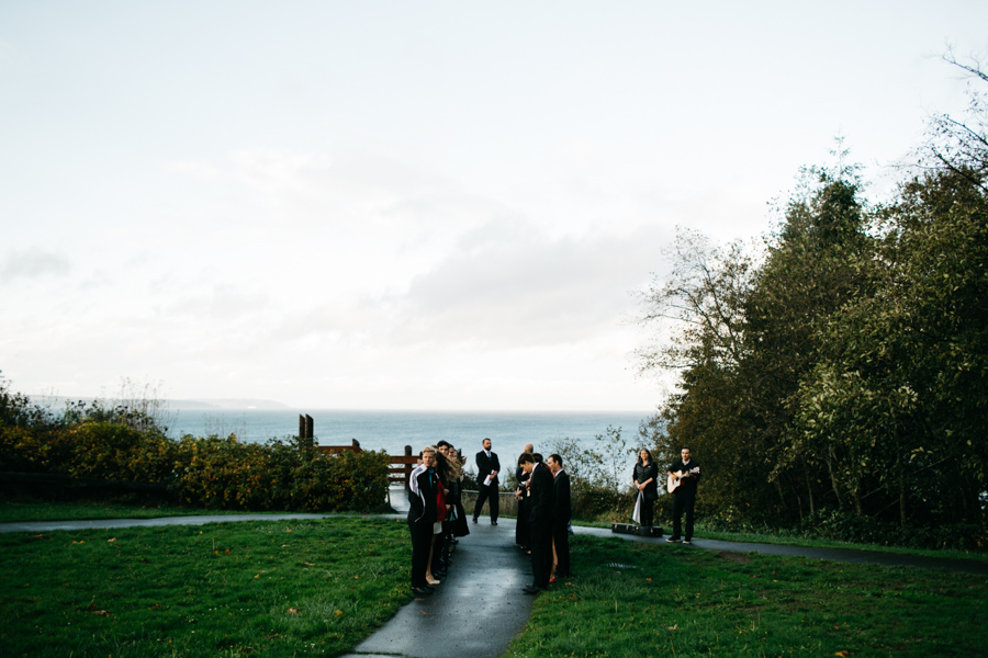 seattle-elopement-photographer-38.jpg