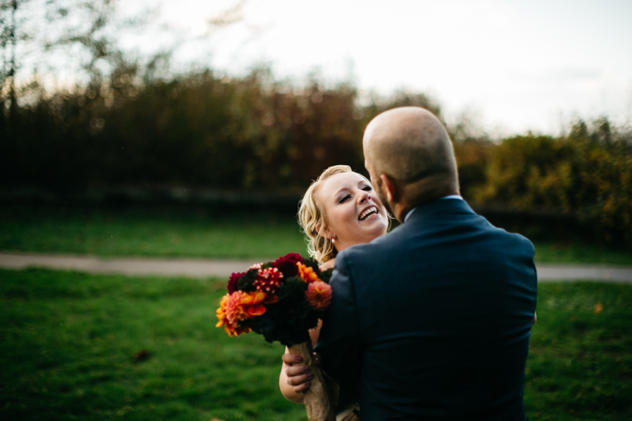seattle-elopement-photographer-48.jpg