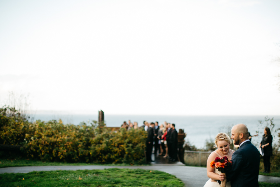 seattle-elopement-photographer-49.jpg