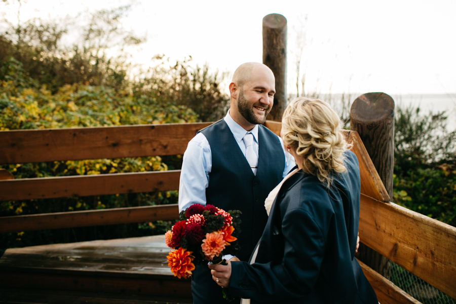 seattle-elopement-photographer-51.jpg