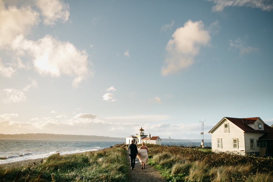 seattle-elopement-photographer-58.jpg