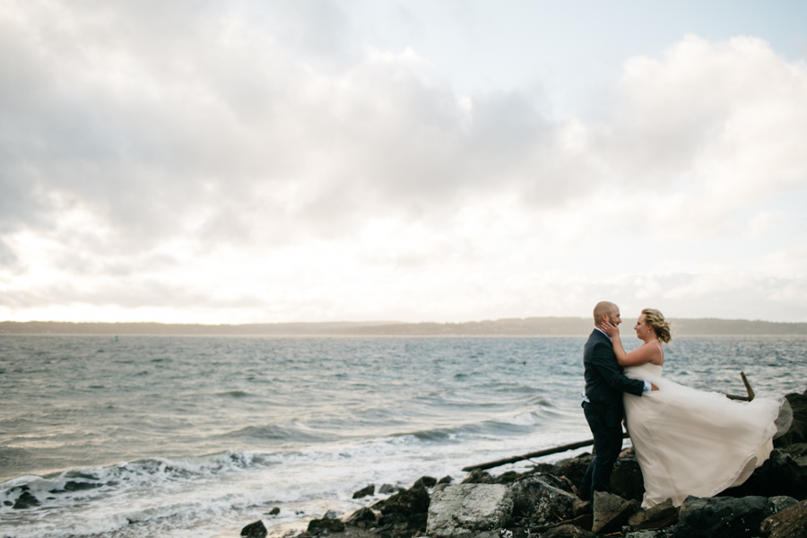 seattle-elopement-photographer-69.jpg