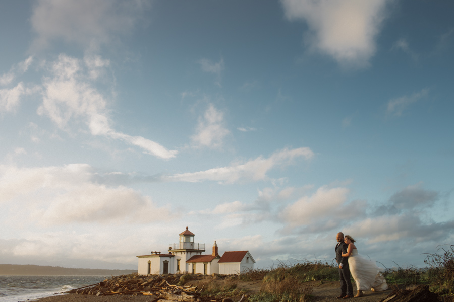 seattle-elopement-photographer-72.jpg