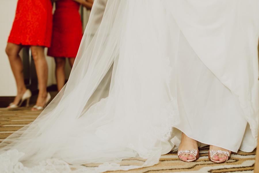 fourth-of-july-wedding-16.jpg