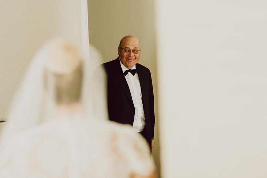fourth-of-july-wedding-23.jpg