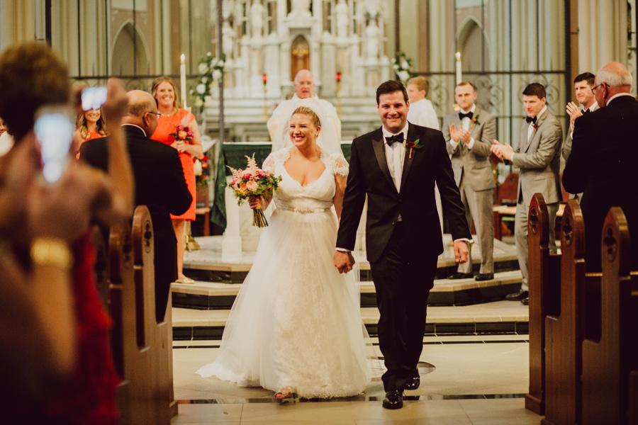 fourth-of-july-wedding-53.jpg