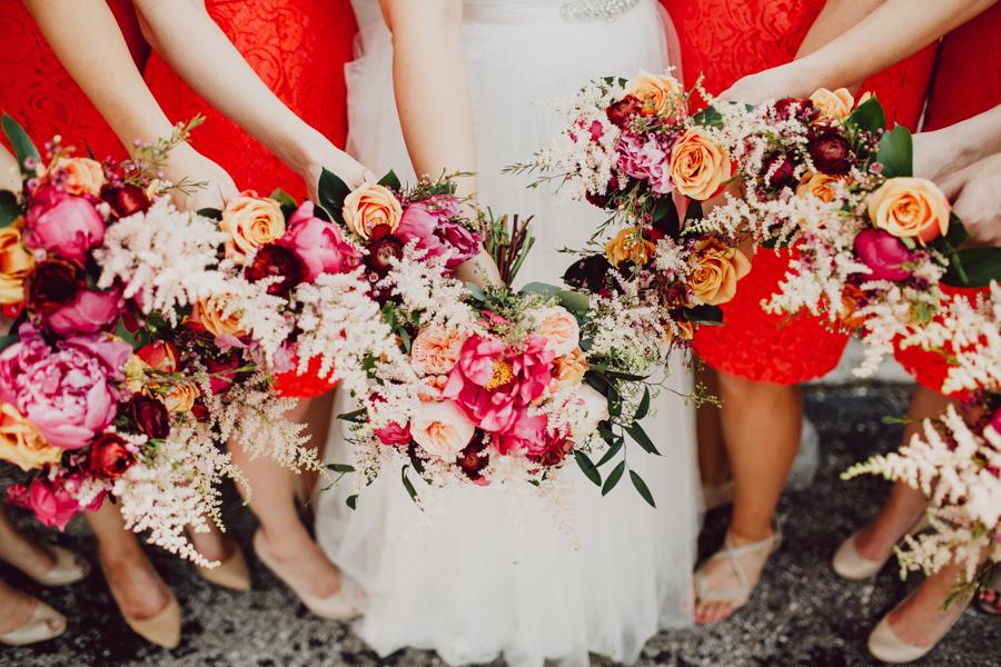 fourth-of-july-wedding-57.jpg