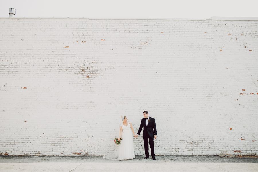 fourth-of-july-wedding-60.jpg