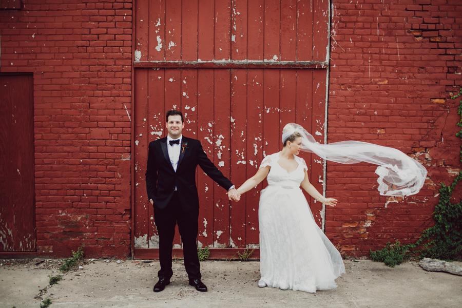 fourth-of-july-wedding-78.jpg