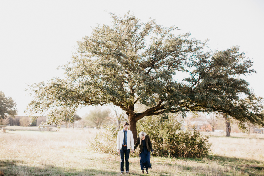 austin-engagement-photographer-14.jpg