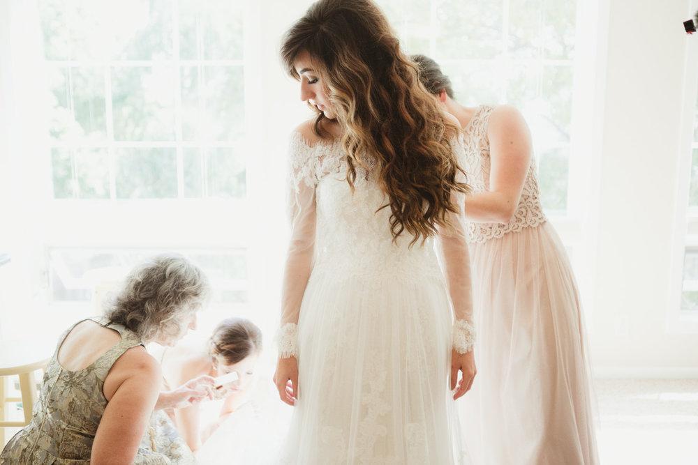 omaha-wedding-photographer-1-4.jpg