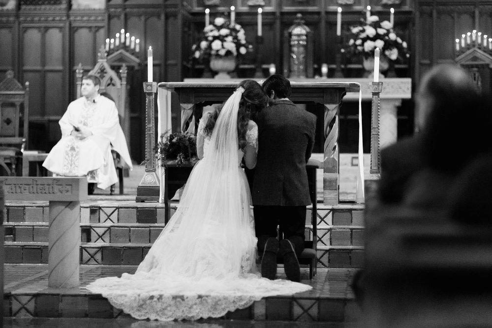 omaha-wedding-photographer-20.jpg