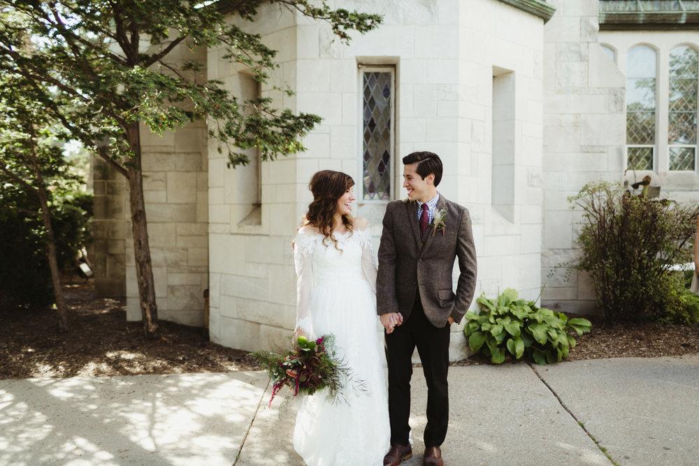 omaha-wedding-photographer-22.jpg