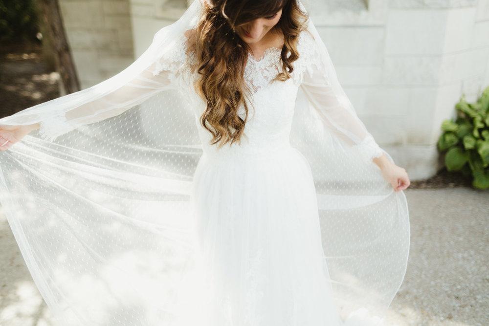 omaha-wedding-photographer-25.jpg