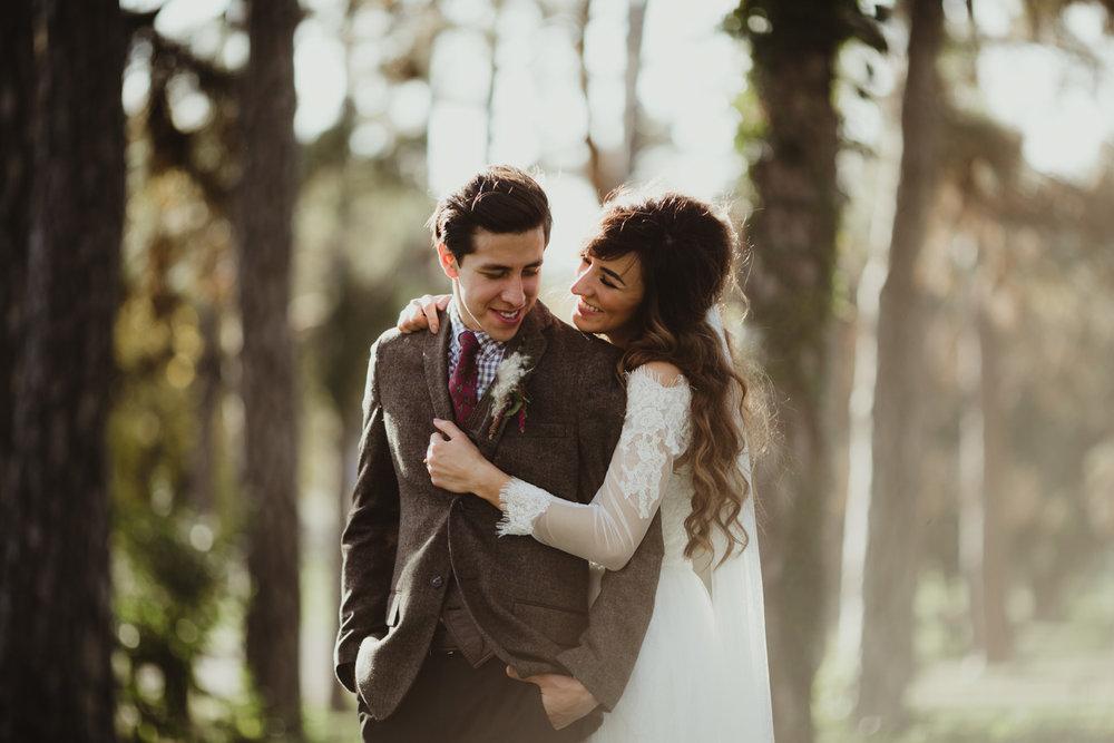 omaha-wedding-photographer-38.jpg