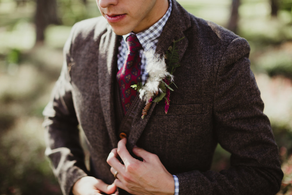 omaha-wedding-photographer-40.jpg