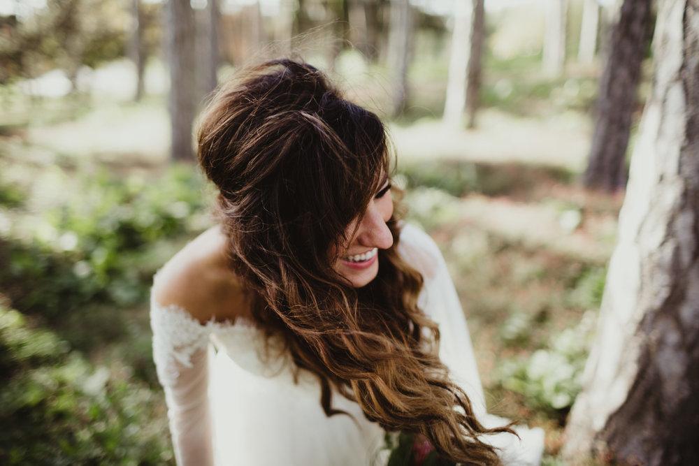 omaha-wedding-photographer-44.jpg