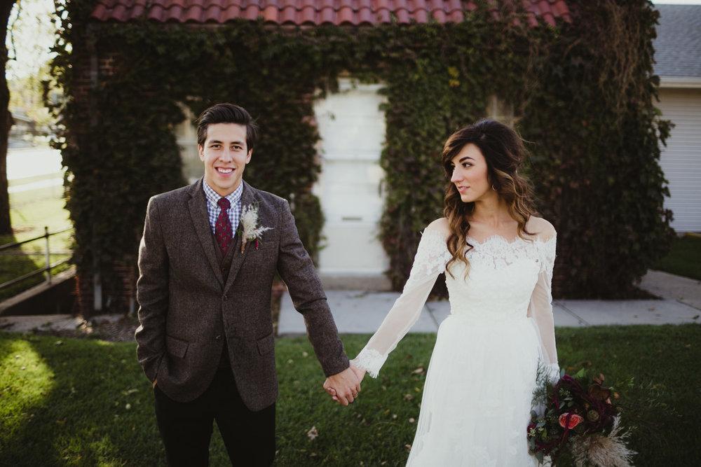 omaha-wedding-photographer-51.jpg